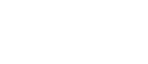 Grey and white logo for Green Valley Moving company