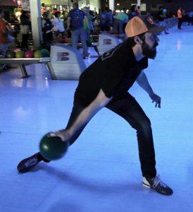 2017 Bowl for Kids Sake